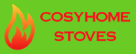 Cosyhome Stoves